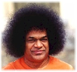 Sathya Sai Baba: Problems